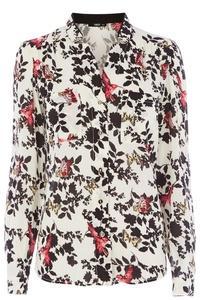Официальный Сайт Интернет-Магазин Оазис Женская Одежда